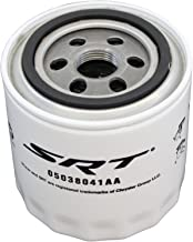 Genuine Mopar 5038041AA Filter