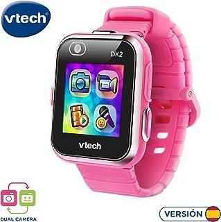 Amazon.es: vtech kidizoom smartwatch espanol: Electrónica