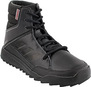 Women's Terrex Choleah Sneaker CW Walking Shoe