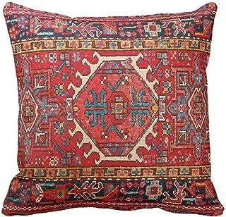 Black Pillow Kilim Pillow Rustic Pillow Pillow Cover 5063 Striped Pillow Throw Pillow Antibacterial Pillow 12x24 Turkish Pillow