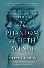 Best the phantom of fifth avenue Reviews