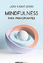 Mindfulness para principiantes (Clave)