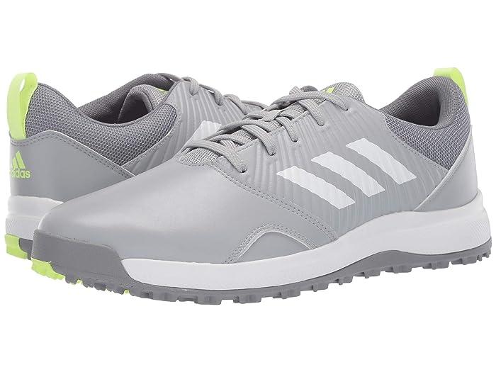 Just For You Adidas Golf Tour360 XT Spikeless Boa WhiteCore