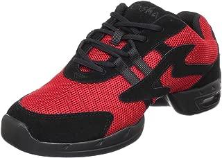 Motion Dance Sneaker