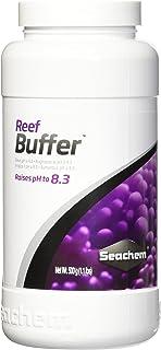 SEACHEM LABORATORIES Reef Buffer 500gm