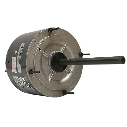 Ac Fan Motor >> Fan Motor For Ac Unit Amazon Com