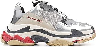 Suchergebnis auf für: Balenciaga: Schuhe & Handtaschen