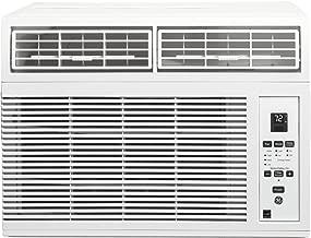 Best air conditioner sale 6000 btu Reviews