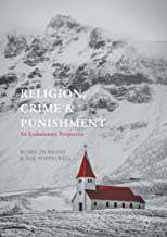 Religion, Crime and Punishment: An Evolutionary Perspective