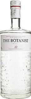 The Botanist Islay Dry Gin - Magnum-Flasche 1 X 1.5 L