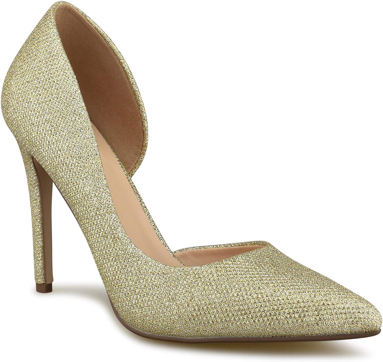 Premier Standard Women's Heel Pump shoes