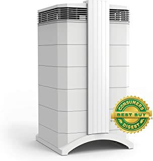 beurer air cleaner