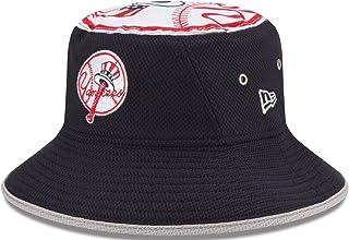 Amazon.com  MLB - Hard Hats   Sports Souvenirs  Sports   Outdoors 51c2e805adbd