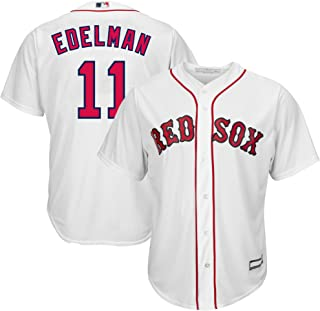 red sox jersey cheap