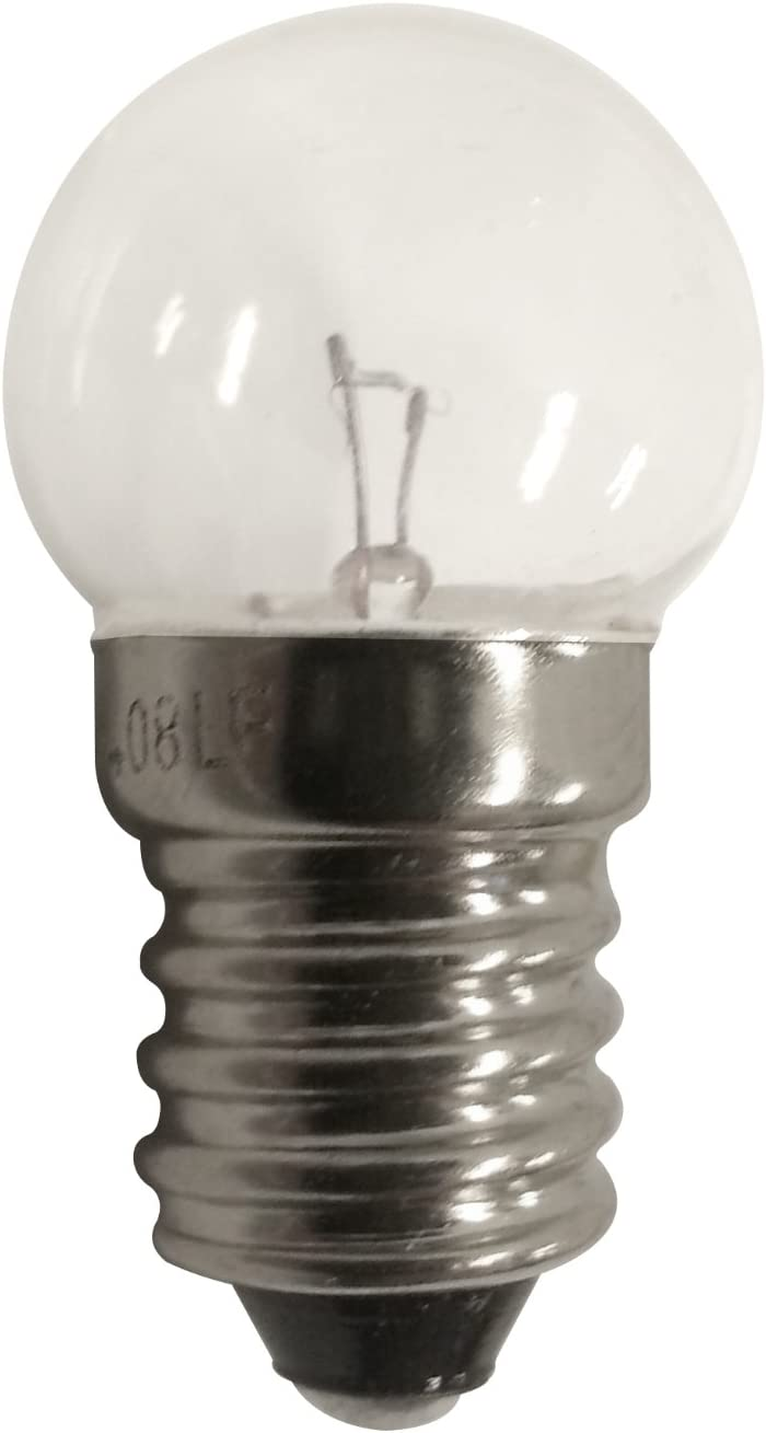 Outlet SALE Trumpf Bicycle Headlight 630080 Bulb Selling -
