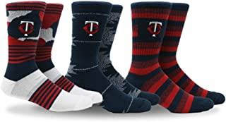 minnesota twins men's apparel
