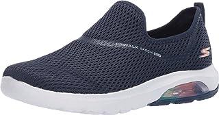 حذاء جو ووك اير من سكيتشرز للنساء - 124073