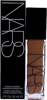 Nars Natural Radiant Longwear Foundation - Barcelona