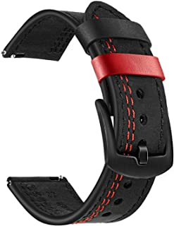 Best neos 22 accessories Reviews