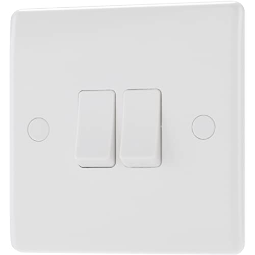 wall light switches  amazon co uk