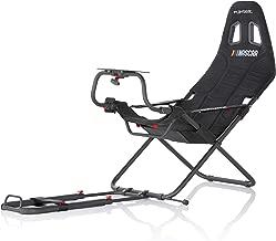 f1 simulator chair