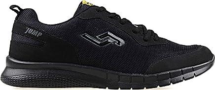 JUMP Erkek 21049 Spor Ayakkabı