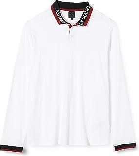 Amazon.es: Último mes - Camisetas, polos y camisas / Hombre: Ropa