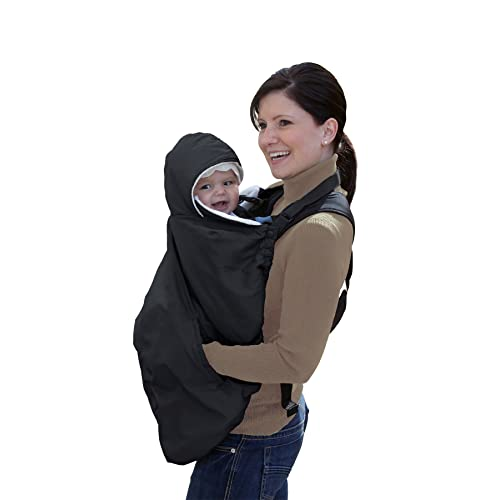 0f4e33a1443 Baby Carrier Cover  Amazon.ca