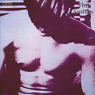 Smiths (Remastered) [12 inch Analog]