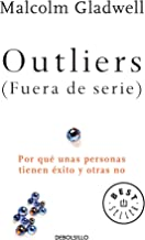 Outliers: Por qué unas personas tienen éxito y otras no/ The Story of Success