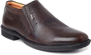 Buckaroo DAVISNX Shoes