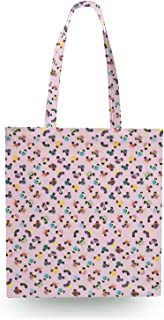 7fea49b659 Cotton Canvas Tote Bag Clothing, Shoes & Jewelry Gym Bags Indica Plateau Who  is John Galt