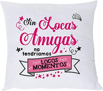 Amazon.es: mr wonderful - 4 estrellas y más / Fundas ...