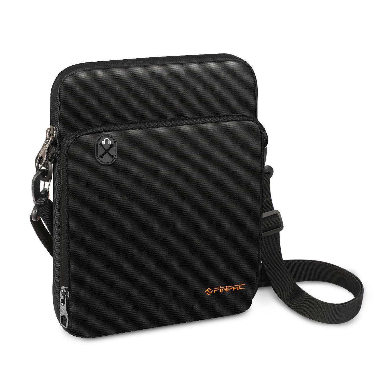Protective Briefcase Shoulder Waterproof Microsoft