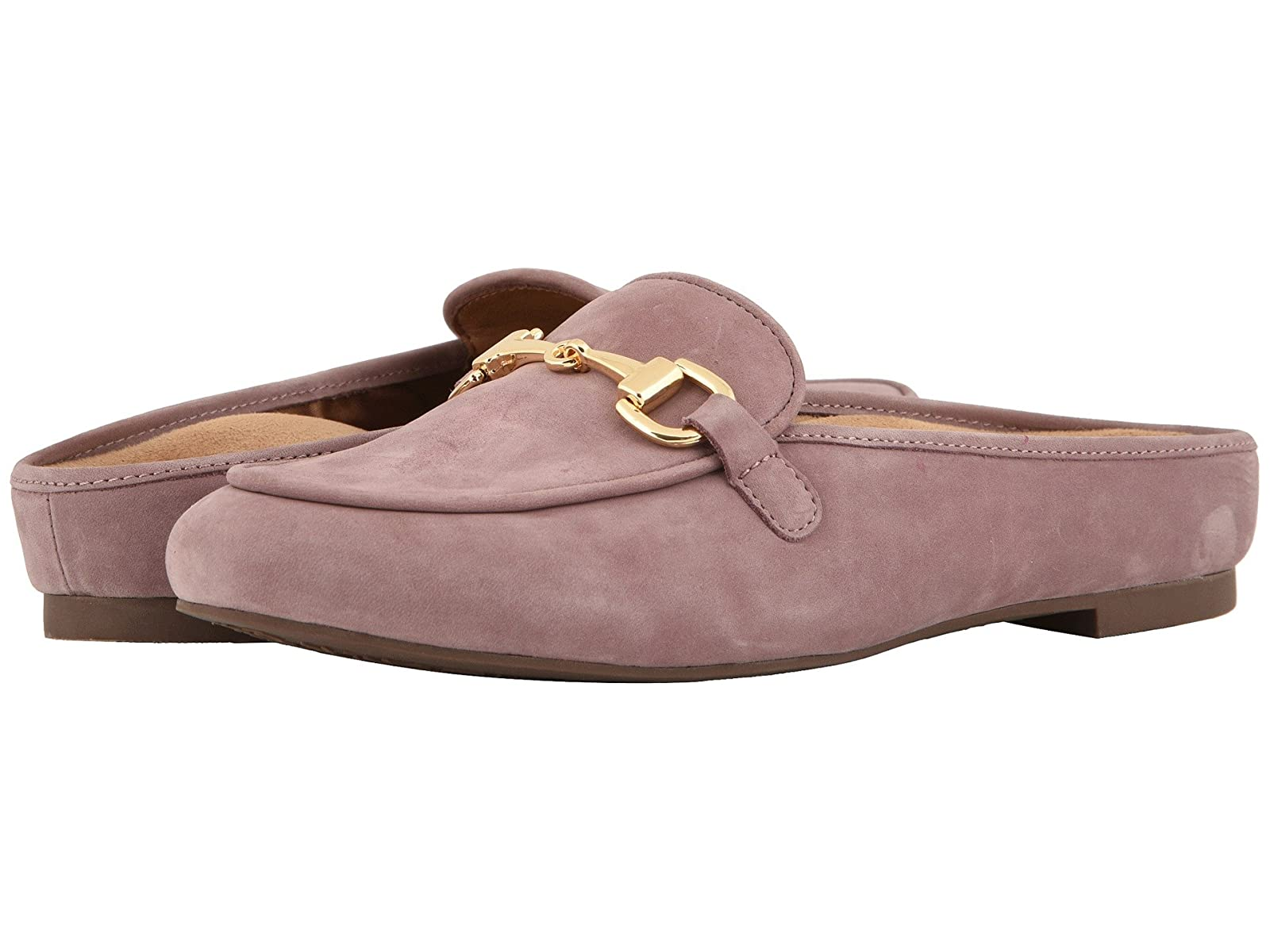 VIONIC AdelineAtmospheric grades have affordable shoes