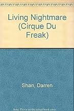 Living Nightmare (Cirque Du Freak)