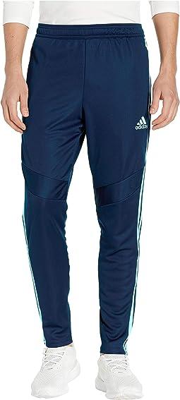 b857eb89ca28 Puma bmw motorsport sweat pants bmw team blue open