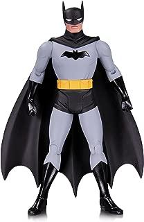 DC Collectibles Comics Designer Series Darwyn Cooke Batman Action Figure
