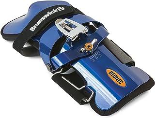 Brunswick Bionic 手腕定位器 - 右手
