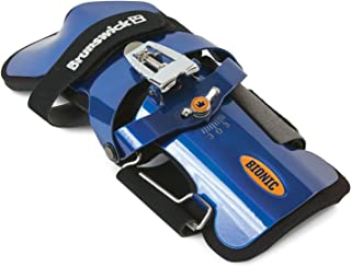 Brunswick Bionic Wrist Positioner- Right Hand