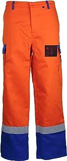 Asatex TH XL/ XL Azul /Pantalones t/érmicos cinturaPrevent dk