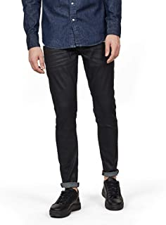 G-Star Raw Men's Revend
