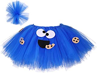 Tutu Skirts for Girls …