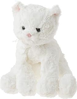 GUND コージー キャット L Cozies Cat #4059964
