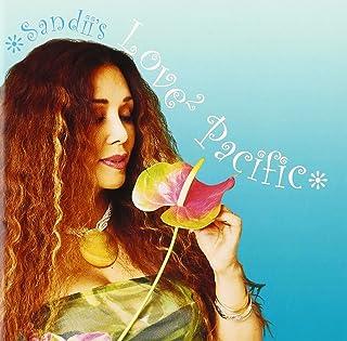 SANDII'S LOVE2 PACIFIC