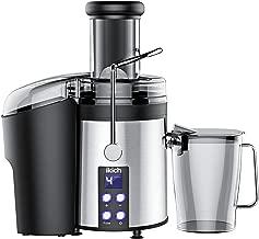 Best bella high power juice extractor 1000 watts Reviews