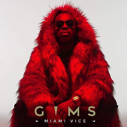 """Résultat de recherche d'images pour """"Gims - Miami Vice"""""""
