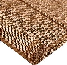 Bamboegordijnen gordijnen deurgordijnen bamboegordijnen handrolgordijnen primaire kleurengordijnen scheidingsgordijnen zon...