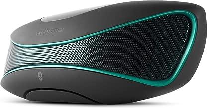 Energy Music Box B3 Bluetooth (Altavoz portátil con funció