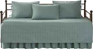 Best daybed skirts and covers Reviews